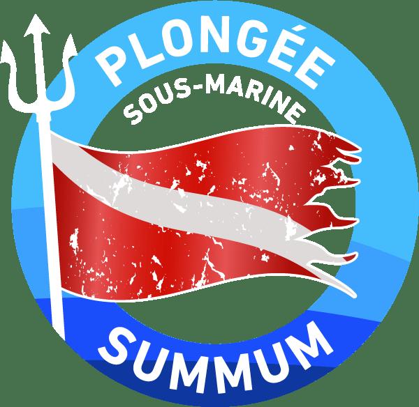 Plongée Sous-Marine SUMMUM à Terrebonne